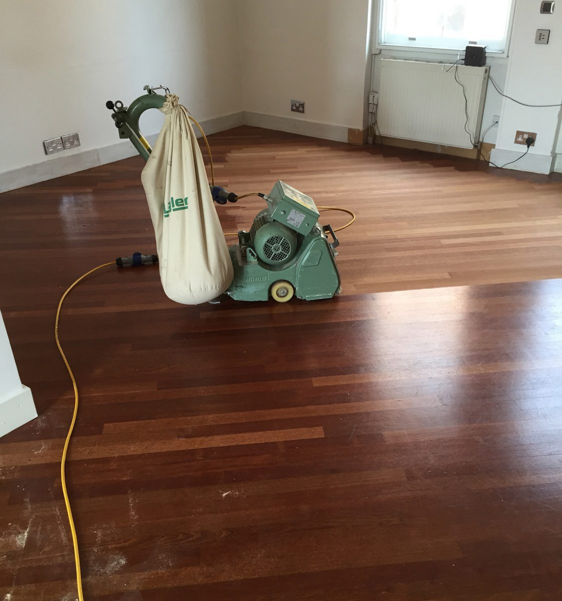 wood staining and depot home concept of collection floors stunning awesome best picture sanding