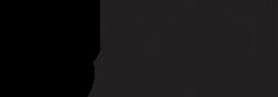 Halo Floors Logo
